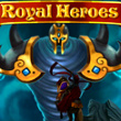 Game Royal Heroes