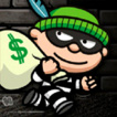 Game Bob The Robber Online