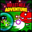 Bullethell Adventure Game Online kiz10