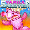 Game Vanila Shooter