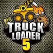 Truck Loader 5 Game Online kiz10