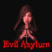 Game Evil Asylum