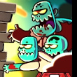 Zombie Demolisher 3 Game Online kiz10