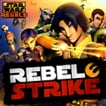 Star Wars Rebels – Strik