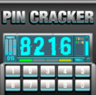 Game PIN Cracker