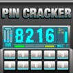 pin-cracker