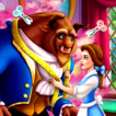 Beauty Tailor for Beast Game Online kiz10