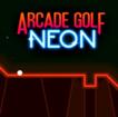 arcade-golf--neon