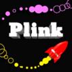 Plink Game