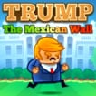 Game Trump: The Mexican Wall