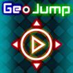 Game Geomtry Jump