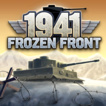 Game 1941 Frozen Front