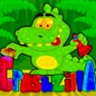 Crashzilla Game Online kiz10