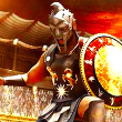 Sands of the Coliseum Game Online kiz10