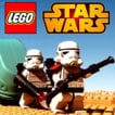 Lego Star Wars Empire Vs Rebels 2016