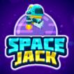Game Space Jack