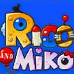 Rico And Miko