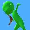 Boomerang Snipe 3D