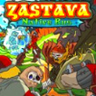 Zastava: Native Rus Game Online kiz10