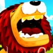 Savanna Dentist Game Online kiz10