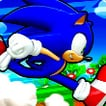 Sonic Runner Game Online kiz10