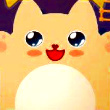 Longcat Journey Game Online kiz10