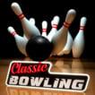 classic-bowling