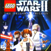 Lego Star Wars 2 Game Online kiz10