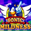 Game Sonic Mildness