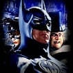Batman Returns Game Online kiz10