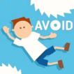 Avoid - Test Your Reflex