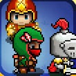 Nimble Quest Preview