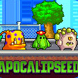 apocalipseed