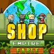 Game Shop Empire Fable