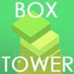Game Stack Tower Box