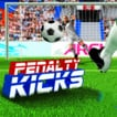 Penalty Kicks Game Online kiz10