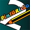 Pinturillo 2 Game Online kiz10