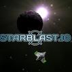 Game Starblast.io