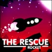 Game The rescue Rocket