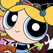 The Powerpuff Girls Unordinary Week Game Online kiz10