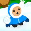 snowfight-io