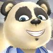 dr--panda