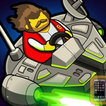 Game Toon Shooters 2: Freelancers