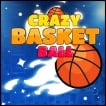 Game Crazy Basketball