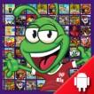 Game Kiz10 Games