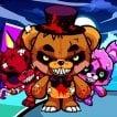 Freddy S Bomb