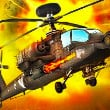 Chopper Assault: Battle for Earth Game Online kiz10