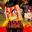 Rogue Buddies Game Online kiz10
