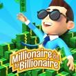 Millionaire To Billionair