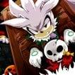 Sonic Halloween